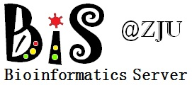 Bioinformatics Server